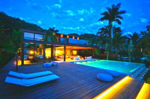 imoveis-luxo-piscina